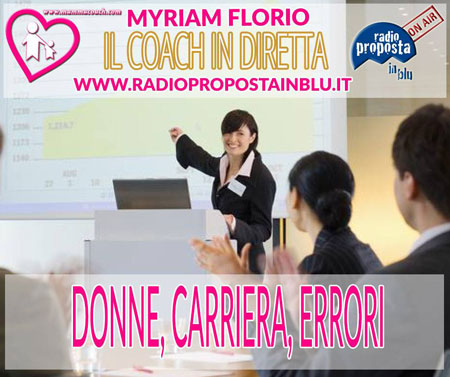 donne-carriera-errori