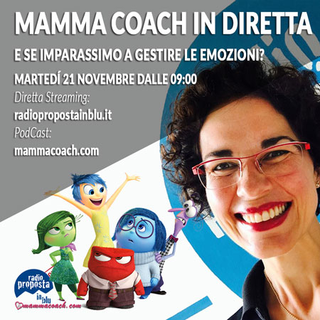 mamma-coach-in-diretta-cover-21-novenbre-podcast
