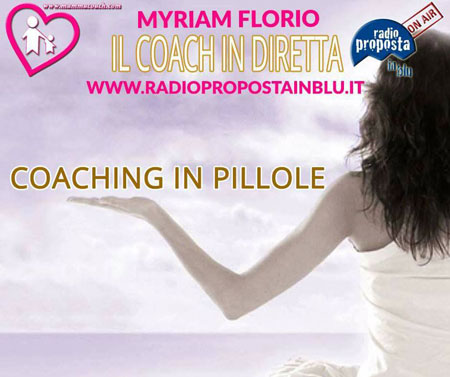 pillole-in-coachng