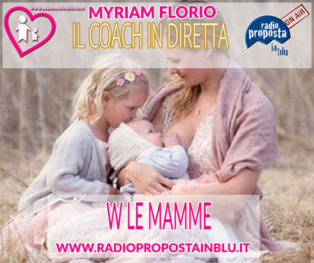 w-le-mamme